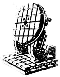 УСП с пазами 12 мм - Крепежные детали